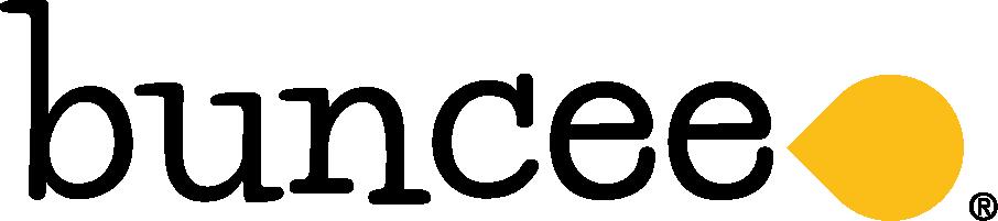 Buncee