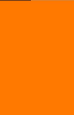 Image result for number 3 orange