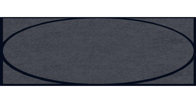 How To Create A Virtual Classroom With Your Bitmoji In Buncee Themerrillsedu